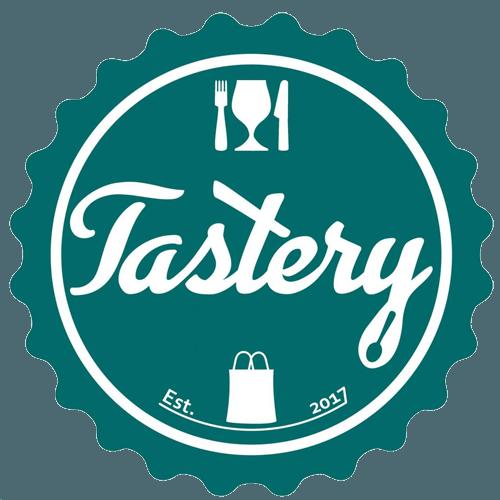 tastery_logo