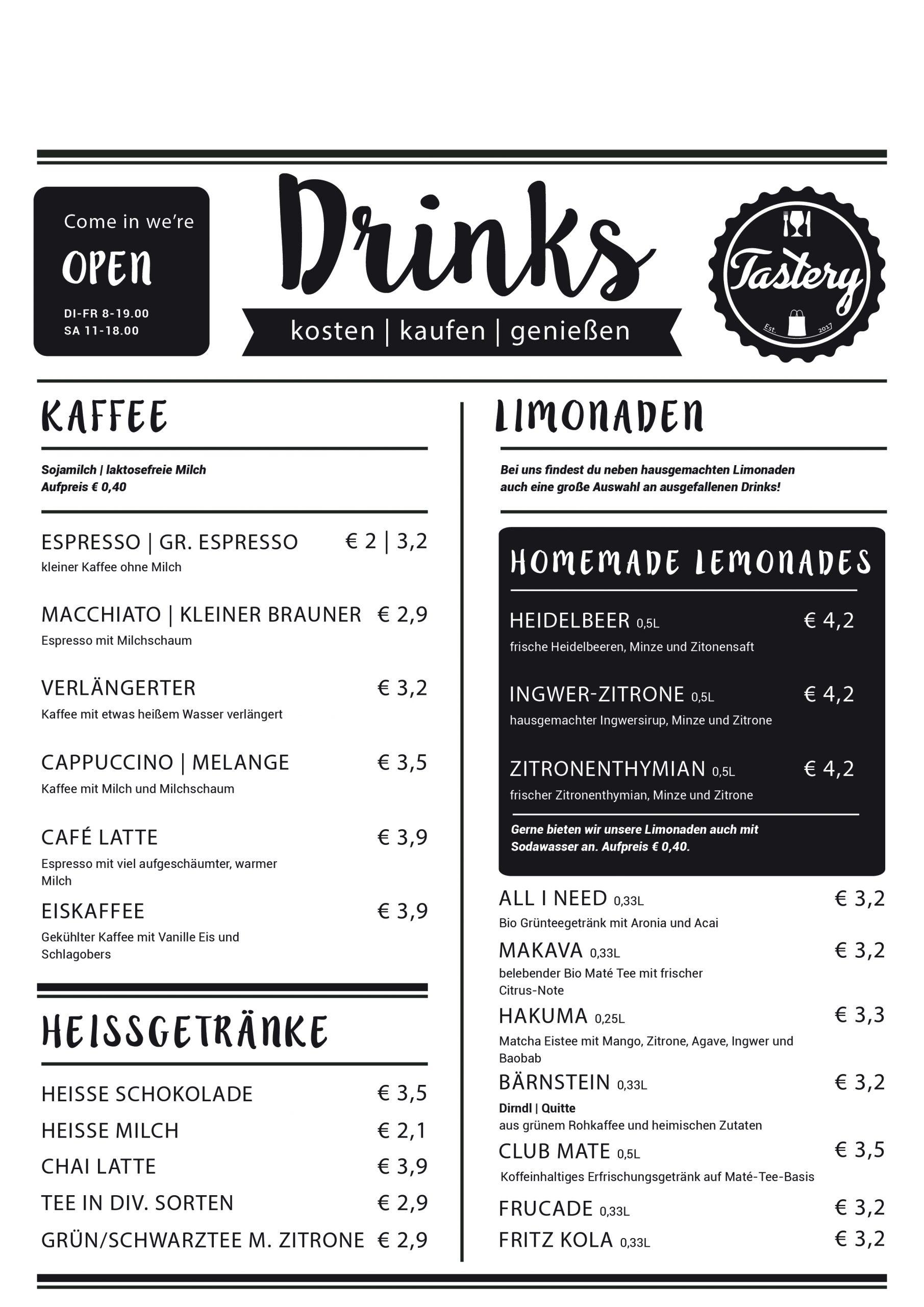 tastery-drinks-230120-01