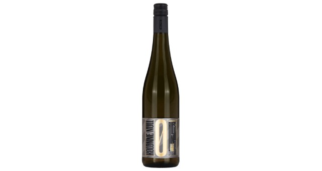 Riesling Weißwein 2019 - Edition Pauly
